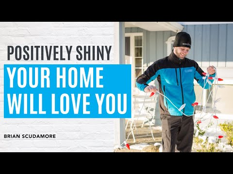 , title : 'Own A Shinier Home With Shack Shine