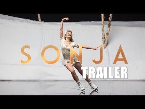 SONJA - THE WHITE SWAN | TRAILER