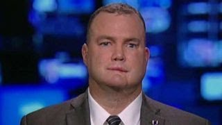 Iraq War Vet Reacts To New Criticism Of Obama's Iran Deal