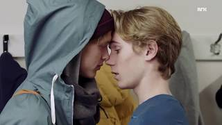 | Take Me To Church   Isak And Even |