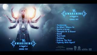 The Awakening | Full Album | Kronik 969 - thekronik969