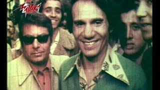 تحميل اغاني Tayer Ya Hamam - Abd El Halim Hafez طاير يا حمام - عبد الحليم حافظ MP3