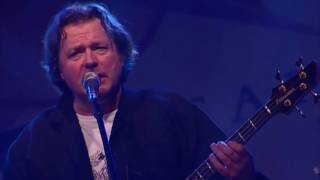 John Wetton - After All (Live)