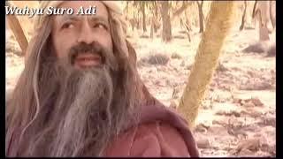 Film Kisah Nabi Nuh As Versi Bible Subtitle Bahasa Indonesia. Created By: Thoufik Hidayat.