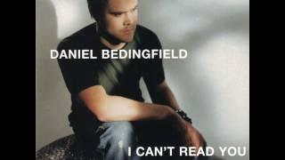 Daniel Bedingfield - James Dean (I Wanna Know) (Todd Edwards Life Line Vocal Edit)
