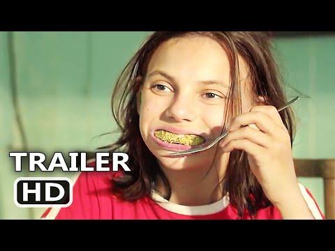 ANA ট্রেলার (2020) Dafne প্রখর, নাটক সিনেমা