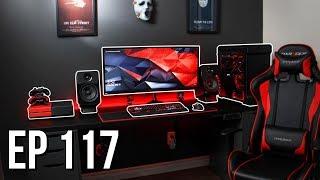 Setup Wars - Episode 117