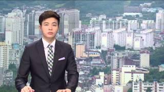 2015년 08월 30일 방송 전체 영상