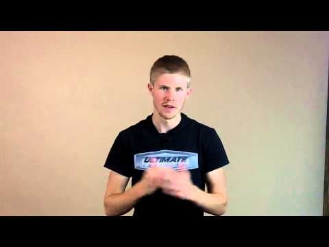Online Black Belt Home Study Course - How Does It Work? - YouTube