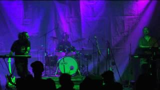 Video REGGAE AREA 2015 - Dub Artillery