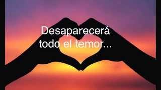 Si me das tu corazon (Letra) - Mario Bautista (Video)