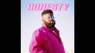 Pink Sweat$   Honesty