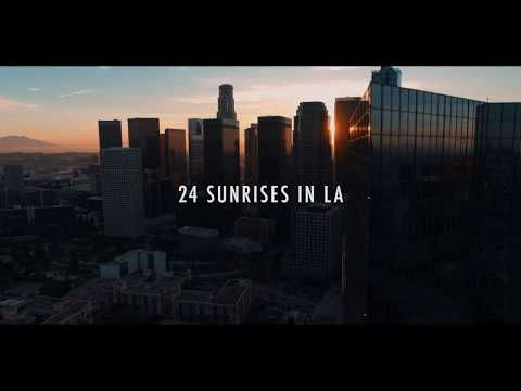 dji--inspire-2--x7--24-sunrises-in-los-angeles