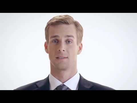 Бинарные опционы лестница видео