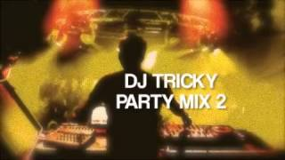 DJ TRICKY