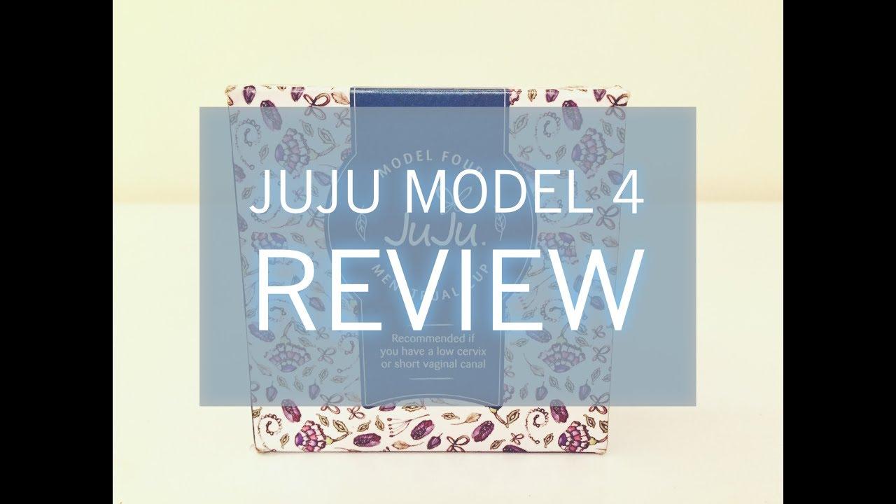 Juju Model 4 Review