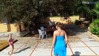 Video Julia