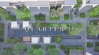 Video of Quarter 31