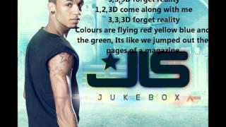 JLS- 3D