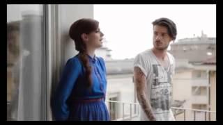 """Recensione dell'album """"Non so ballare"""" di Annalisa"""