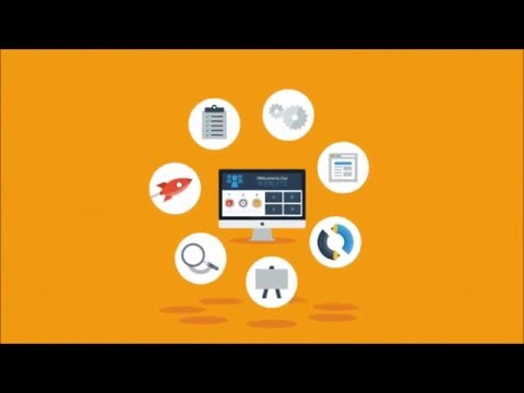 Intro to Web Design - Web Design Basics Explained