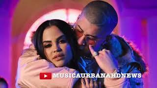 Trap Latino MIX VOL. 6 [GRANDES EXITOS] | UNA HORA COMPLETA 2018