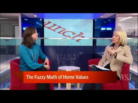 Zillow Home Valuations Exposed | Wyckoff Home Value | Stephanie Knight Realtor