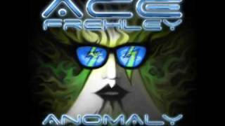 Foxy And Free - Ace Frehley