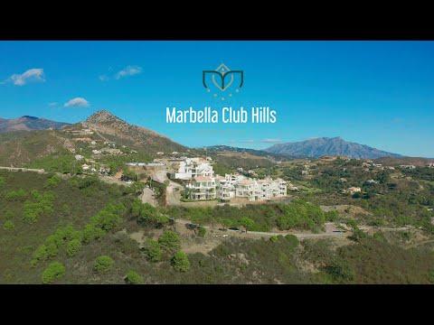 Marbella Club Hills - Film Movie