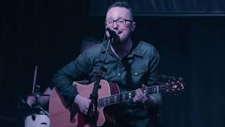 Video Dextróza - 365 (Live Unplugged)