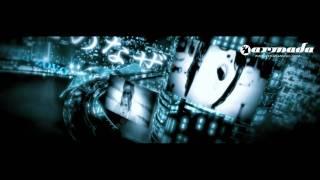 Armin van Buuren feat. Susana - If You Should Go (Official Music Video)