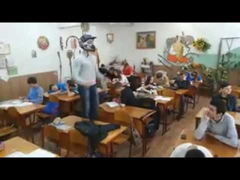 Trattamento di prostatite in Kirov