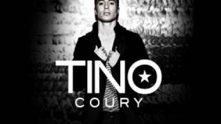 Tino Coury - Up Against The Wall *BEST*