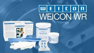 WEICON WR