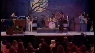 Fleetwood Mac ~ Why & Over My Head ~  Live 1976