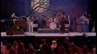 Fleetwood Mac ~ Why & Over My Head ~  Live 1976