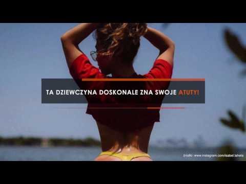 Powiększenie piersi u Jekaterynburg forum