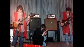 Marillion - Full concert (Chesham 1981)