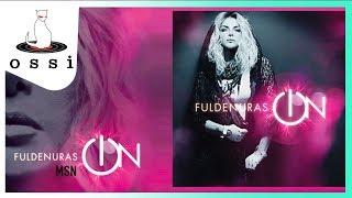 Fulden Uras / MSN
