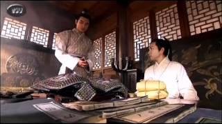 KHMER DUBBING - FAN LI HUA 62