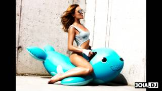 [DJ J.E.REmix] - [Alexandra Stan - Dance] - [130]_HD
