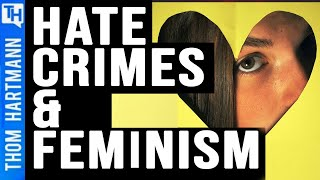 Sen. Mazie Hirono on Hate Crimes, Feminism & New Book