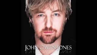 Tell My Father - John Owen-Jones