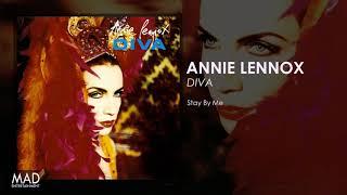 Annie Lennox - Stay By Me