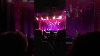 JORGE FERNANDO (MONTEPIO FADO CASCAIS 2017)