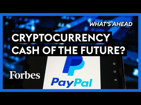 Bitcoin kasybos įmonės