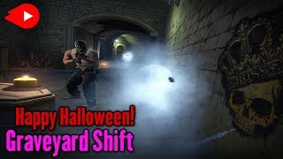 Halloween Csgo Update 2018 Free Video Search Site Findclip
