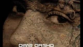 تحميل اغاني Dima Orsho ديمة أورشو انا من هون MP3