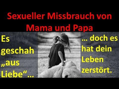 Sex Mutter und Sohn ficken