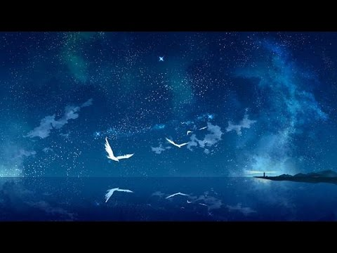 加藤茜 『白夜~True Light~/宮本駿一』Vo.&Pf.cover - YouTube ▶5:31